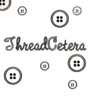 threadcetera home page logo